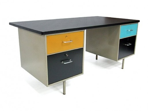 steellinedesk-product