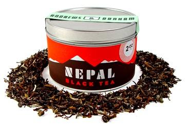 photo_nepal