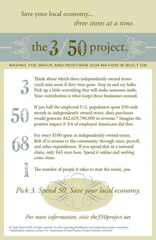 350_project_web_panel