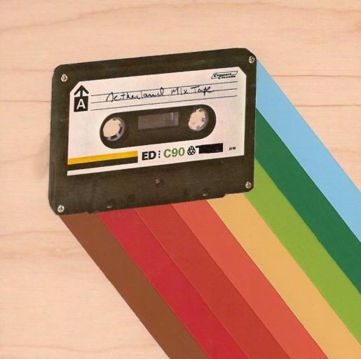 netherland-mix-tape