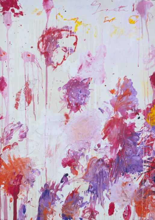 Untitled,-2001