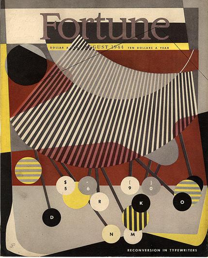 Fortune-1944-6