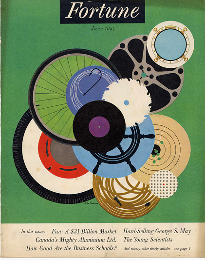Fortune-1954-8