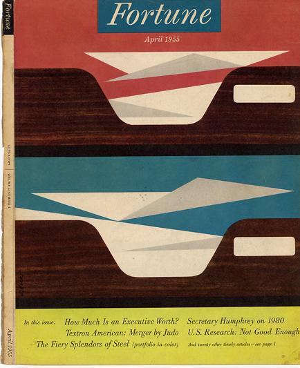 Fortune-1955-6