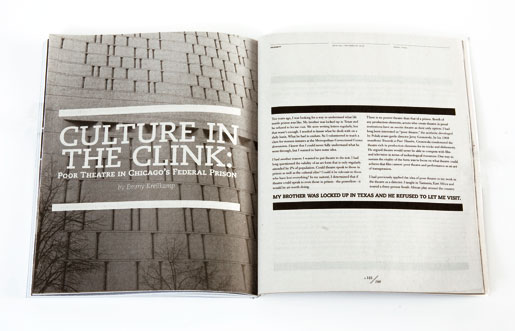 CultureClink_Spread