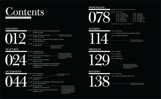 tableofcontents5