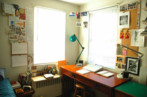 studiomathewes