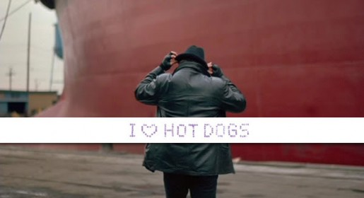 i-heart-hotdogs