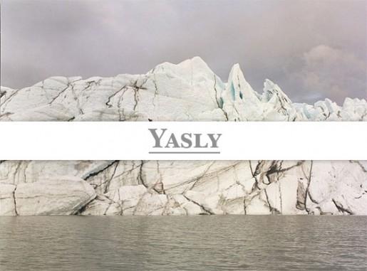 yasly_nicholash