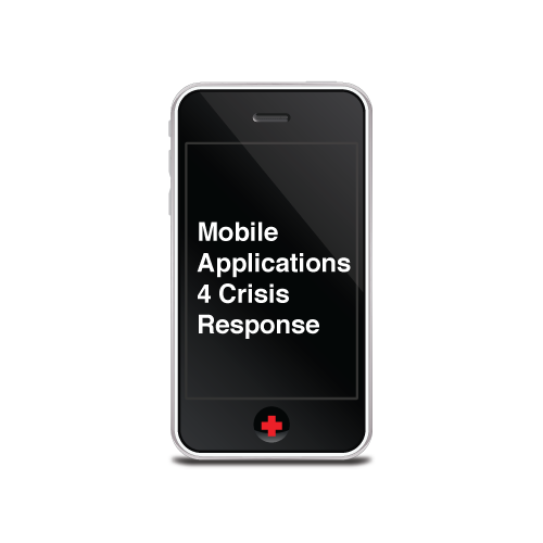 Mobile-Applications-logo