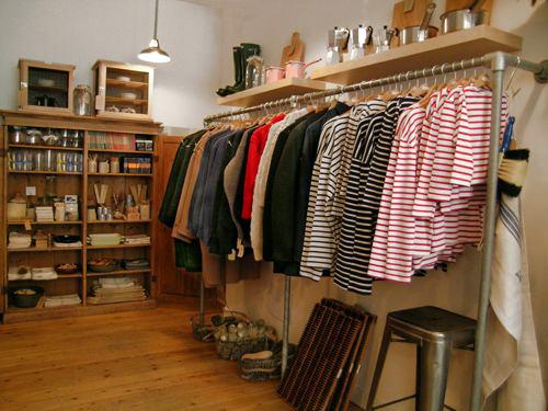 shop4large