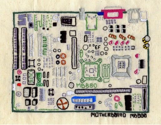 Emma Ferguson_ef_motherboard
