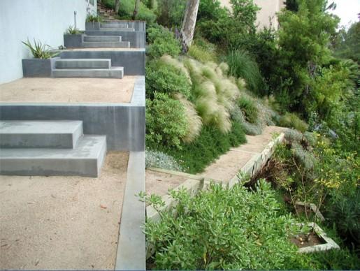 graphic_hillside2