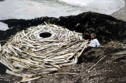 landart-andy-goldsworthy-riverstides