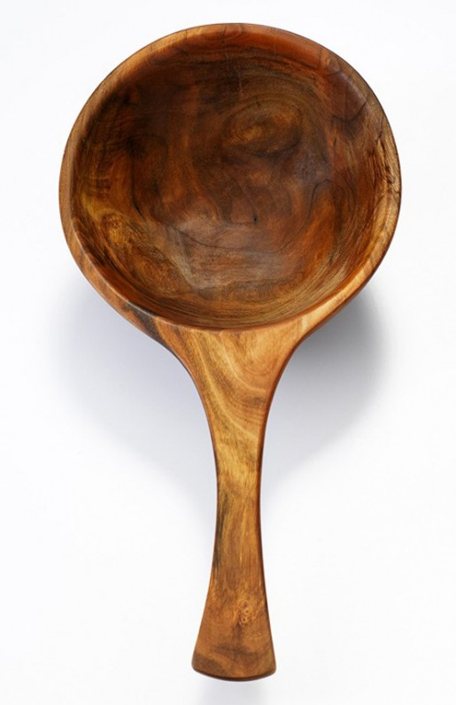 nic-webb-large-spoon