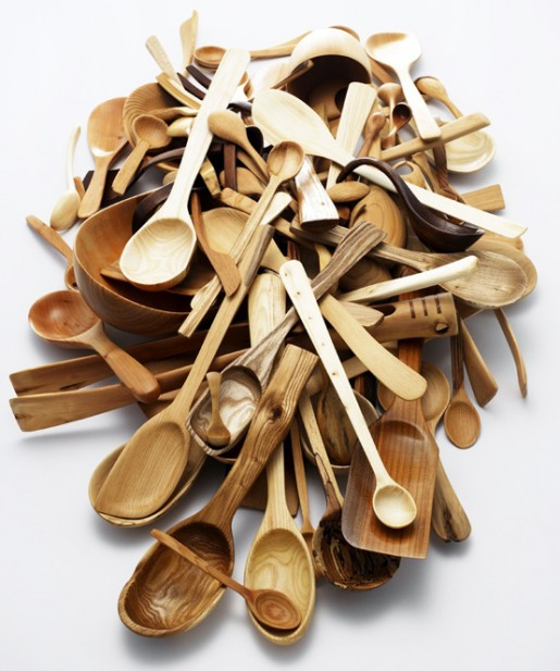 nic-webb-wooden-spoon-pile