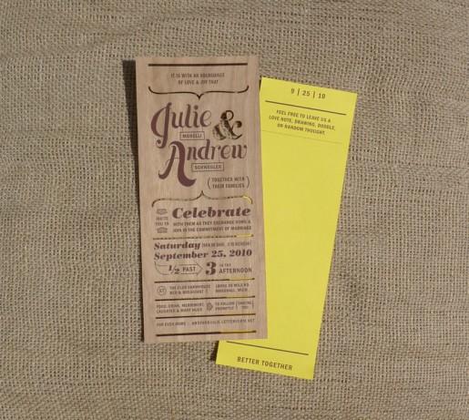 Letterform-wedding2