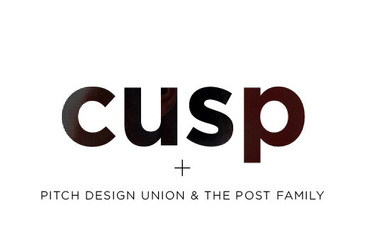 cusp-conference-margot-harrington