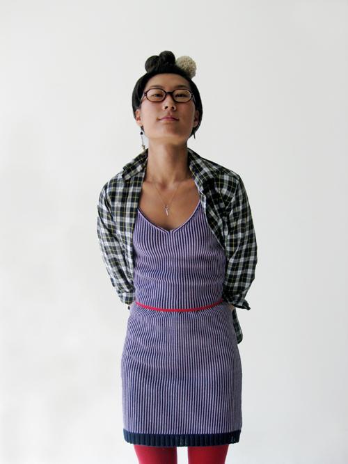 24_1x1-dress01