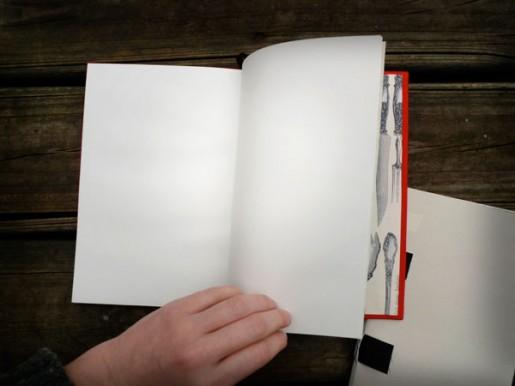 BookbindingClass_3