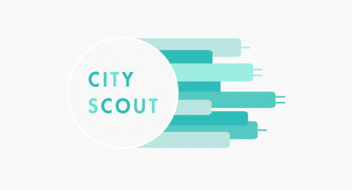 city-scout-studio-sweet-studio