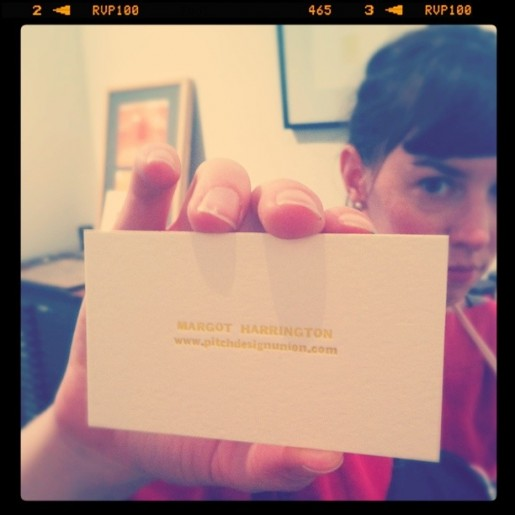Margot-Harrington-Cards (4)