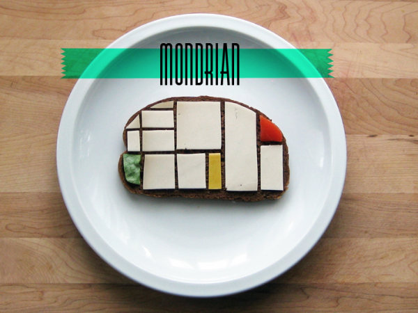 SandwichArt-LowCommitmentProjects (1)