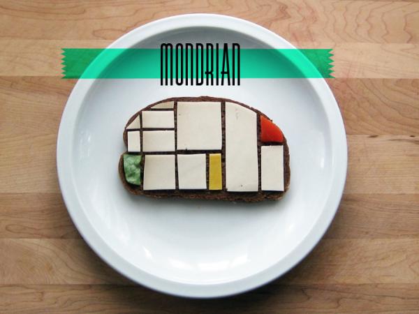 SandwichArt-LowCommitmentProjects (1)