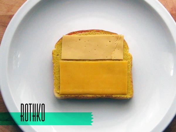 SandwichArt-LowCommitmentProjects (2)