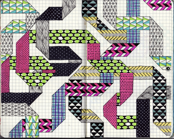 Lou-Mendel-Patterns (1)