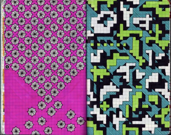 Lou-Mendel-Patterns (3)