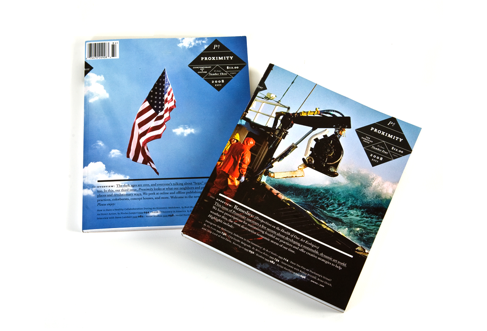 ProximityMagazine-full