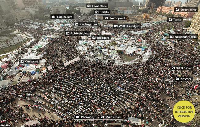 tahrir_sq_protest_976
