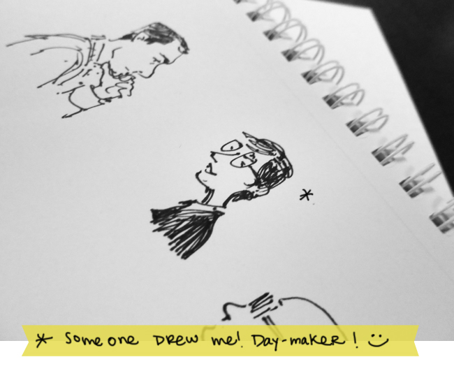 SketchCamp-margot