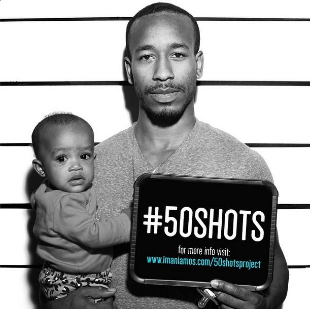 50-shots