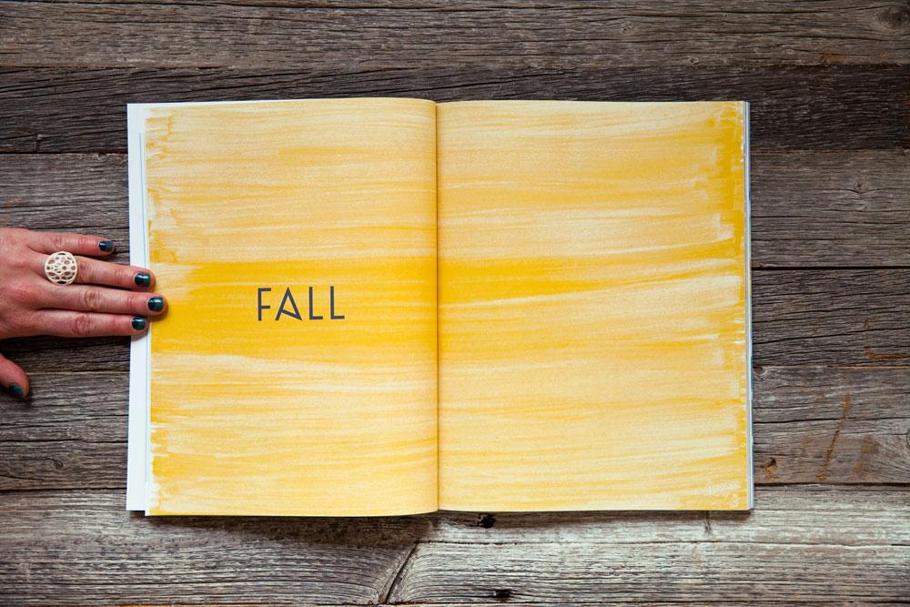 BowlsOfLove-Fall