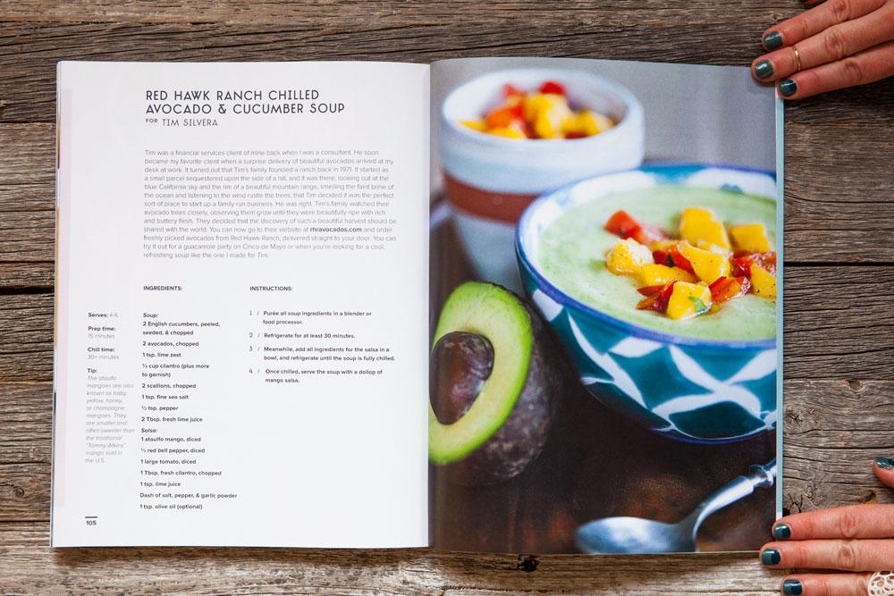BowlsOfLove-recipespread