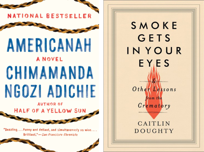 smoke-gets-in-your-eyes-americanah