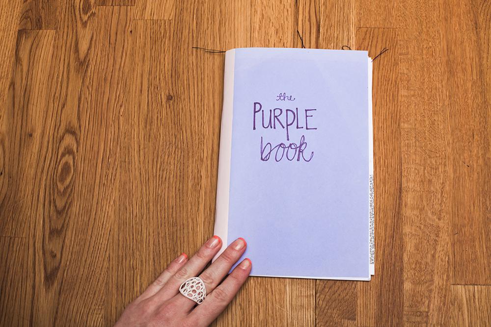ThePurpleBook-Cover