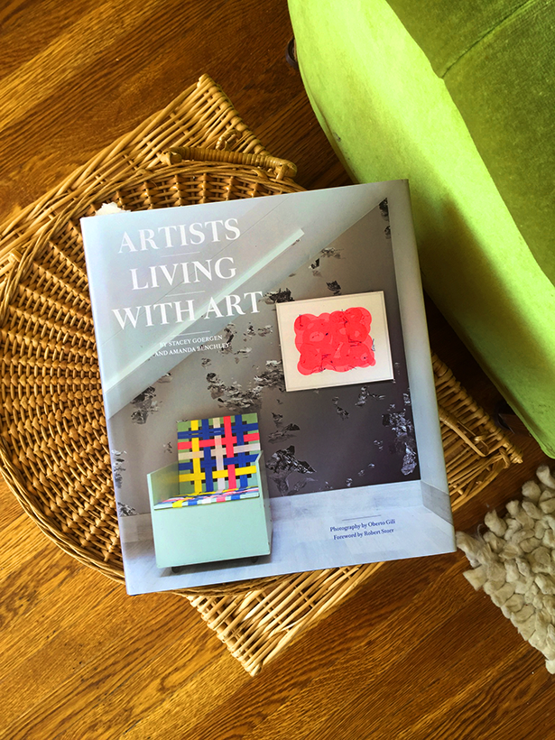 artists-living-with-art-cover