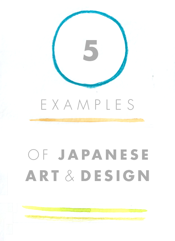 5-examples-of-japanese-art