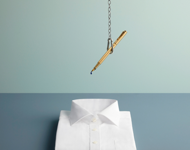 conceptual-photography-by-aaron-tilley