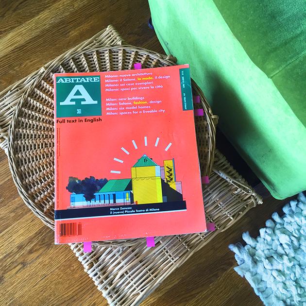 abitare-magazine
