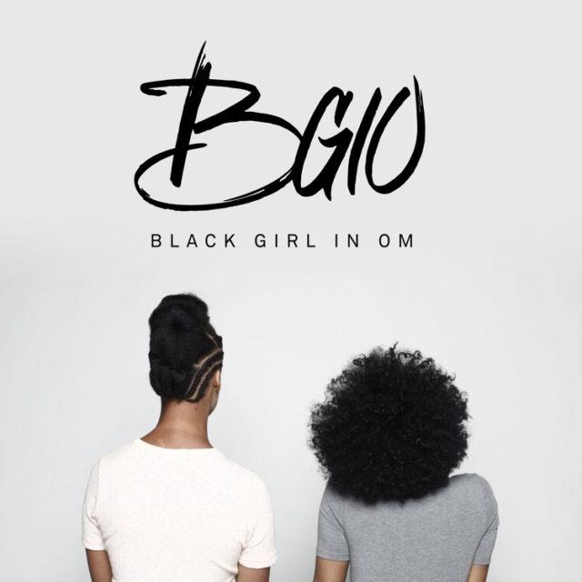 bgio-podcast-ep3