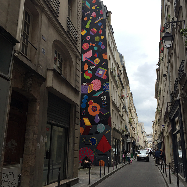 paris-mural-pitch-design-union