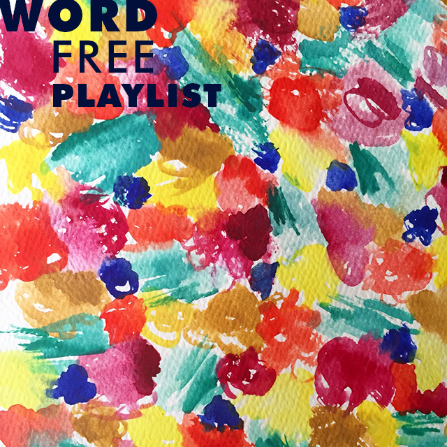 pitch-design-union-word-free-playlist