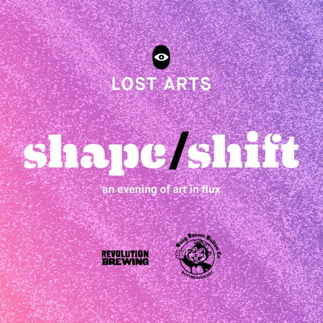 shapeshift-promo