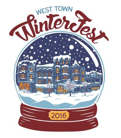 2016-winterfest-logo