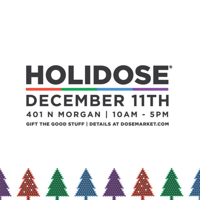 dm_holidose_insta_info_trees
