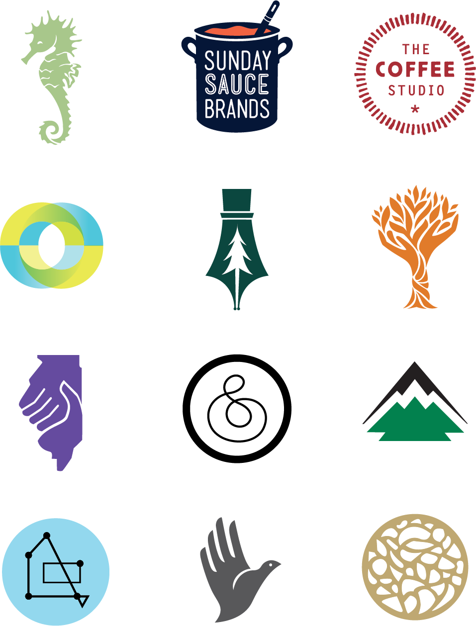 pitch-design-union-logos
